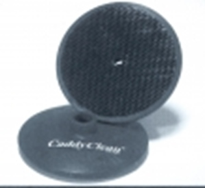 caddy-clean-scrubbing-pad-holder-single