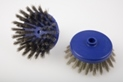 stainless-steel-brush