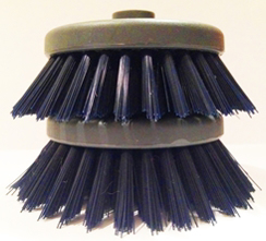 Picture for category Caddy Clean Brushes
