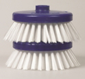 standard-brush-pack-of-2